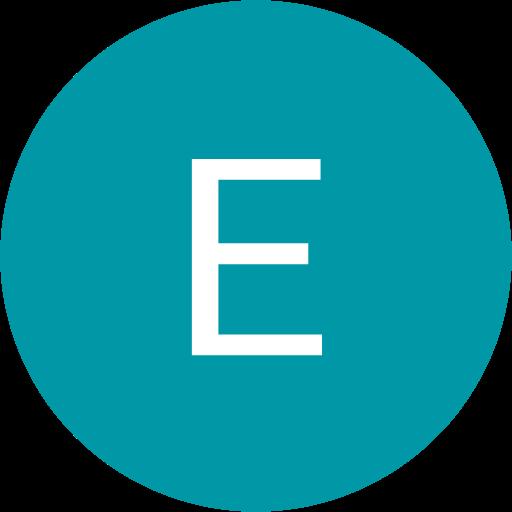 Ellen Walsdorf's Profile Image