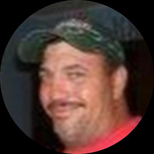 Tim Linder