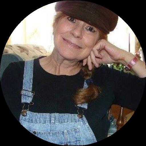 Sandra Behan