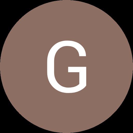 Gerry Garris
