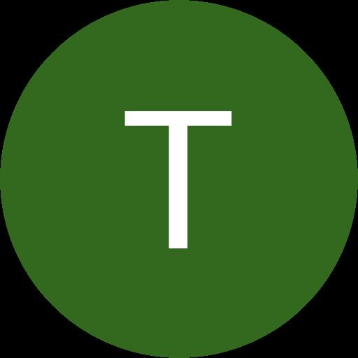 Thomas Garner