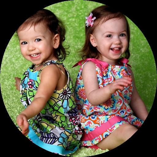 Twin Sister TV's Profile Image