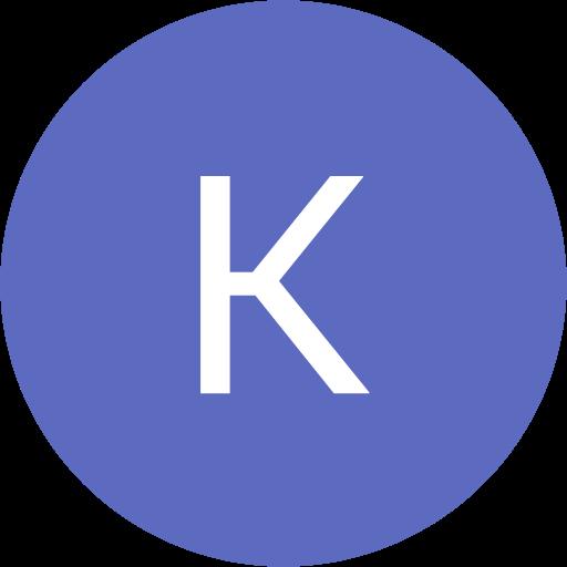 Karen Manno's Profile Image