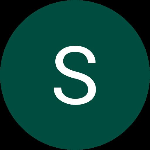 Sandy Christensen's Profile Image