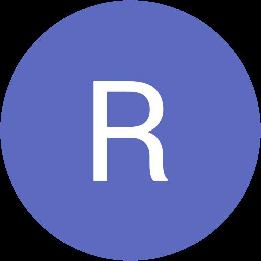 Ralph Martinez's Profile Image