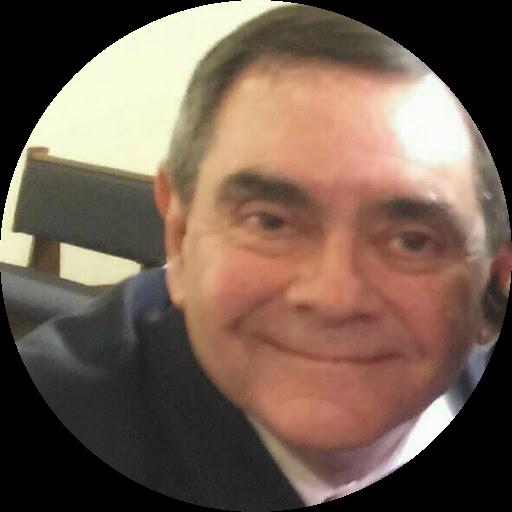 Victor Valdez's Profile Image