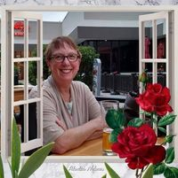 Karen Prepster Keniston's Profile Image
