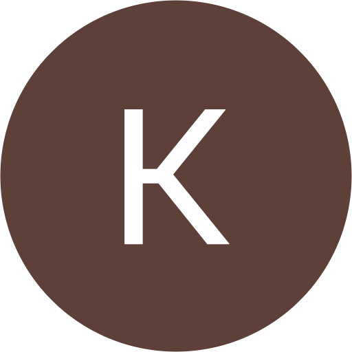 Kenneth Lukasik Jr.