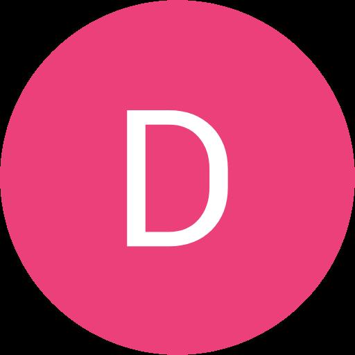 D Tung