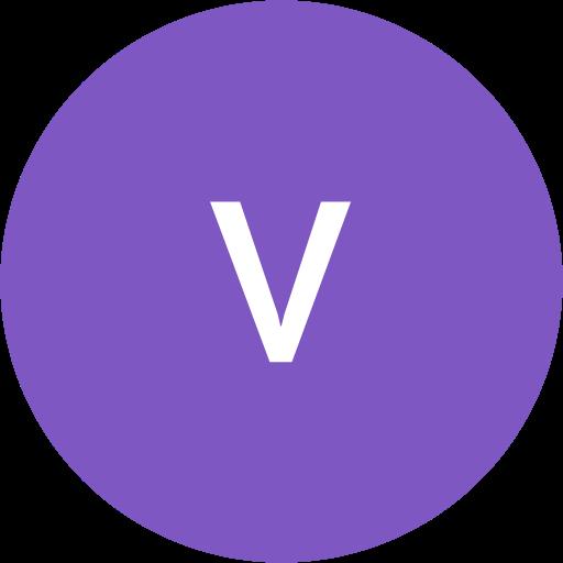victor vallen