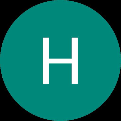 Hangry H.