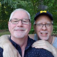 Rickey Wilson review for Aspen Dental