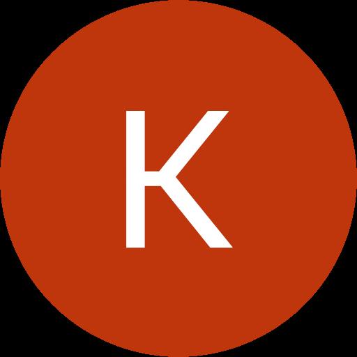 Kyle Kirk