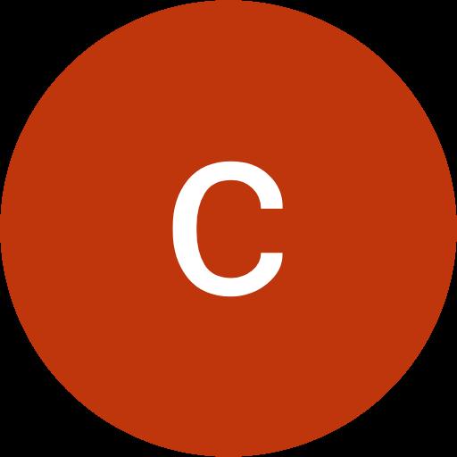 carolyn neff avatar