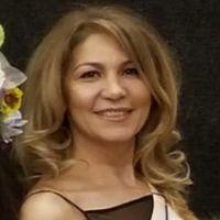 Salpi Chouljian Tufenkjian review for My Dental Home, Dr. Kevin Brown & Associates