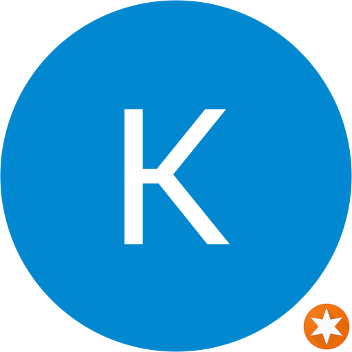 Kat F avatar