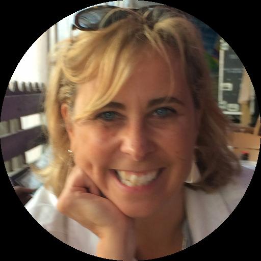 Kathy Biermann