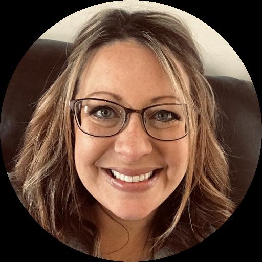 Jennifer Appleby avatar