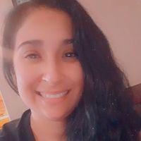 Eileen Cantu review for Laredo Orthodontics