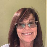 Wendy Derochie Katseres review for Morningstar Storage