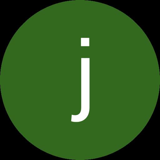 jamal yousef avatar