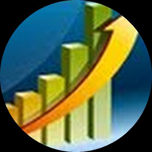 https://ddjkm7nmu27lx.cloudfront.net/170113627/1f9cab848c1d4526bd5d048d8b8d1992.png's Profile Image
