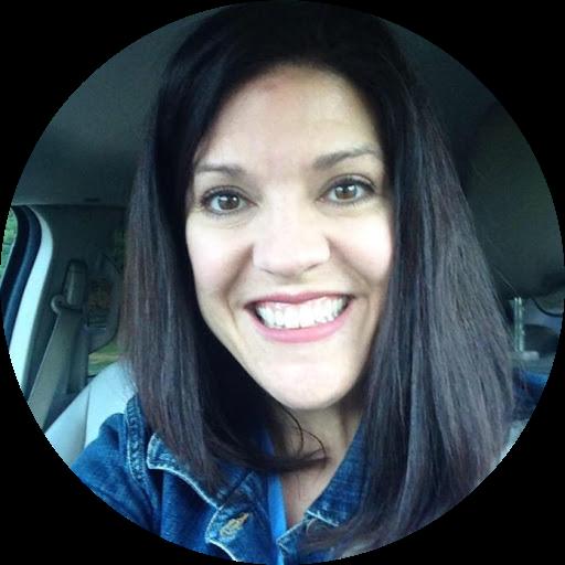 Amy Troyer avatar