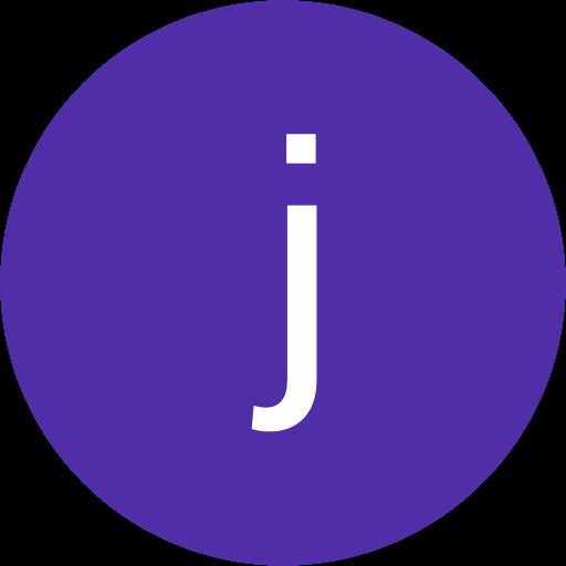 jeff ray