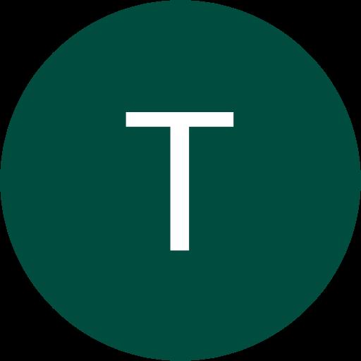 Tina Brinson avatar