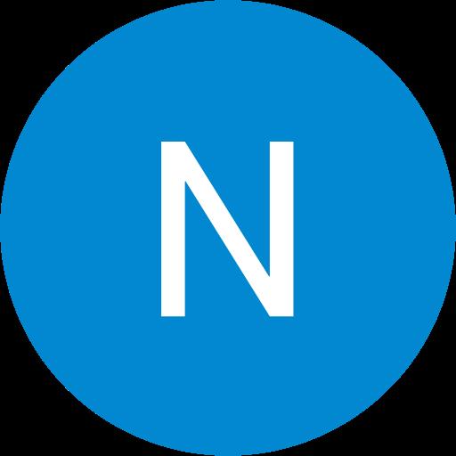 Nunya Buiz4701