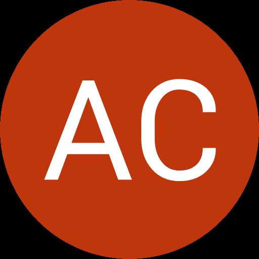 AC Walton avatar