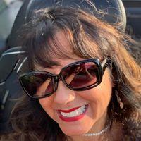 Lisa Rae Pantoja review for Arts & Crafts Dental
