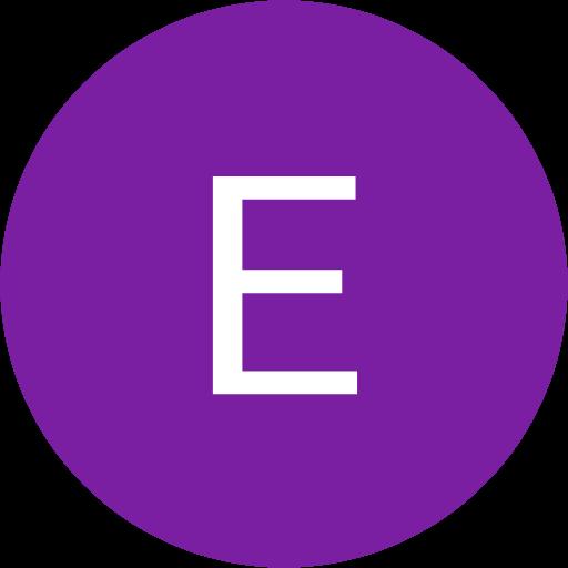 Estephany Rosales
