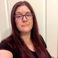 Anna Alves review for Edison Heating & Cooling