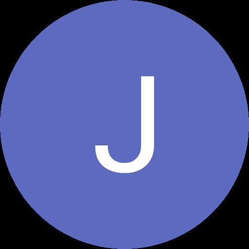 Joshua Gaspard avatar