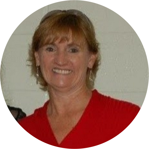 Christine Hood