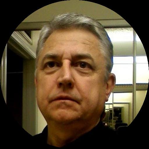 Mark Tabor