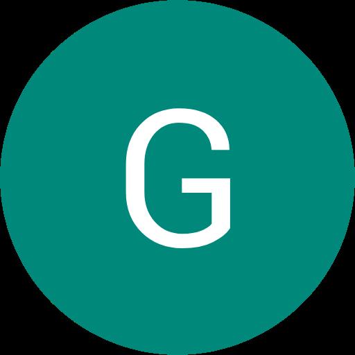 Gilson Viator