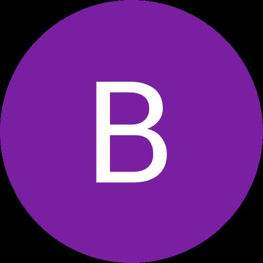 Britt H avatar