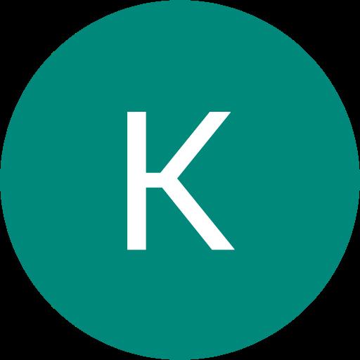 Keewee Dee