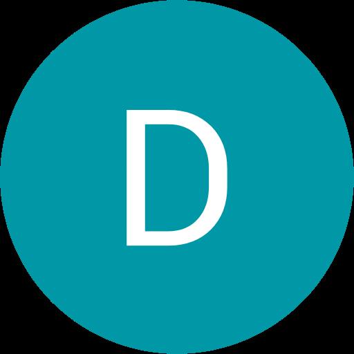 Daniel Carr's Profile Image