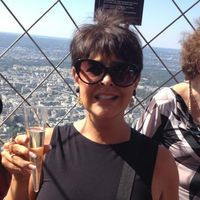 Mandy Ledbetter review for Sunburst Shutters & Window Fashions