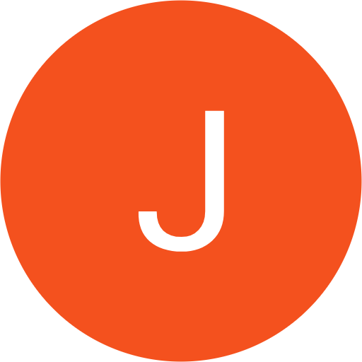 Joyce Magnon-Webber's Profile Image