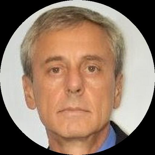 Michael Volynski