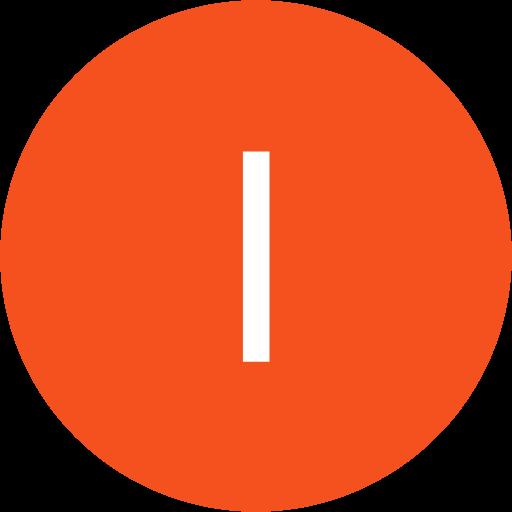 lisa forsyth's Profile Image
