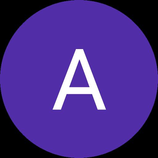 Armeen Kaplan