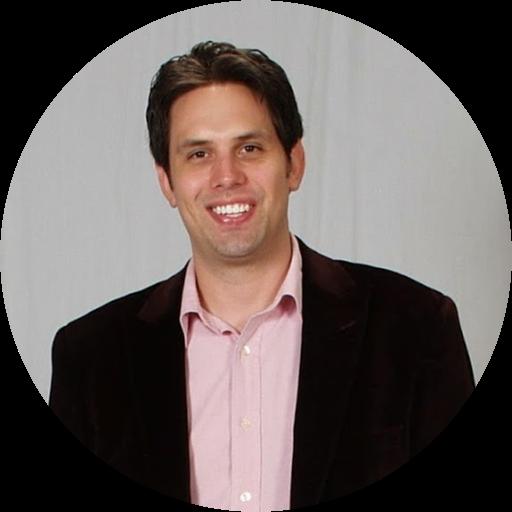 Jon -Taylor's Profile Image