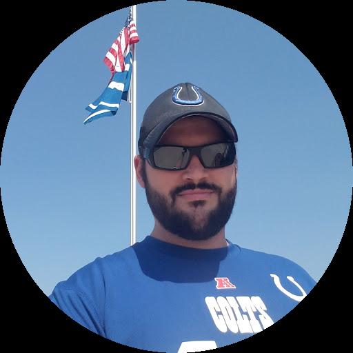 Kyle Hill avatar