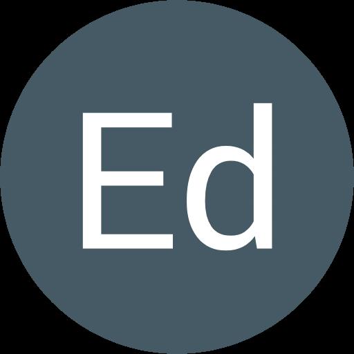 Ed Mo avatar