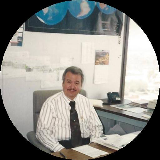 Leo Rosalio A Corona's Profile Image
